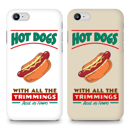 두두케이스,HOT DOGS 케이스,[PRODUCT_SEARCH_KEYWORD]